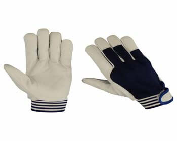 new-working-gloves-collection-07
