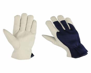 new-working-gloves-collection-08