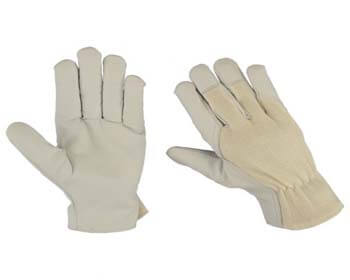 new-working-gloves-collection-10
