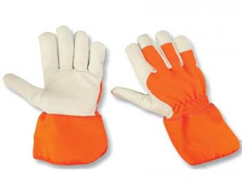 new-working-gloves-collection-9