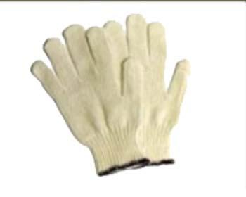 Cotton Gloves Sku-1001