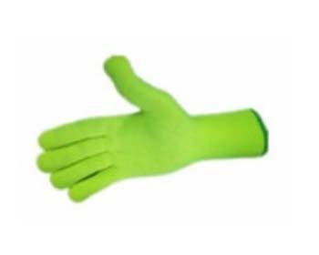 Cotton Gloves Sku-1010-LC