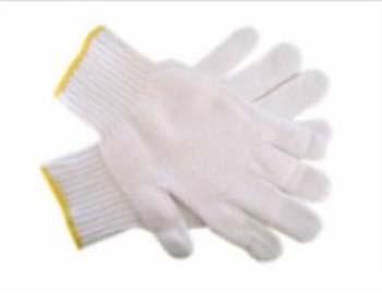 Cotton Gloves Sku-1002