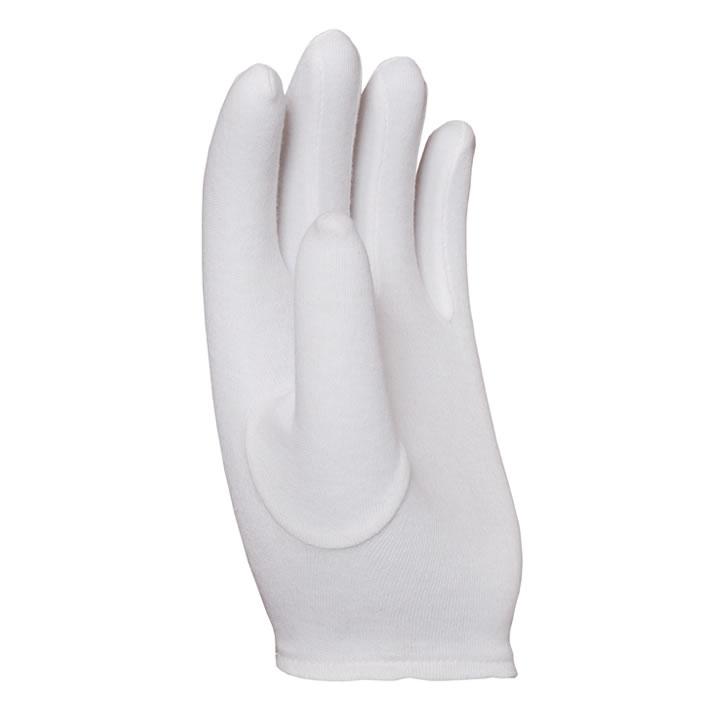 Cotton Gloves-101