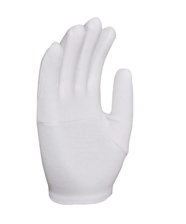 Cotton Gloves-3101-DW