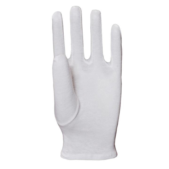 Cotton Gloves-3102