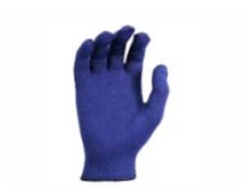 Cotton Gloves Sku-1004