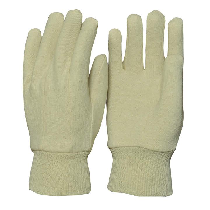 Cotton Gloves 6000
