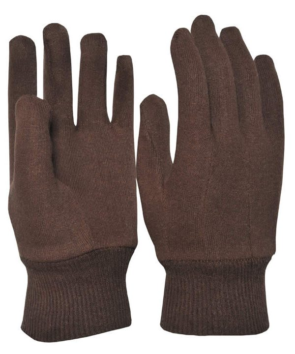 Cotton Gloves 6000-BC
