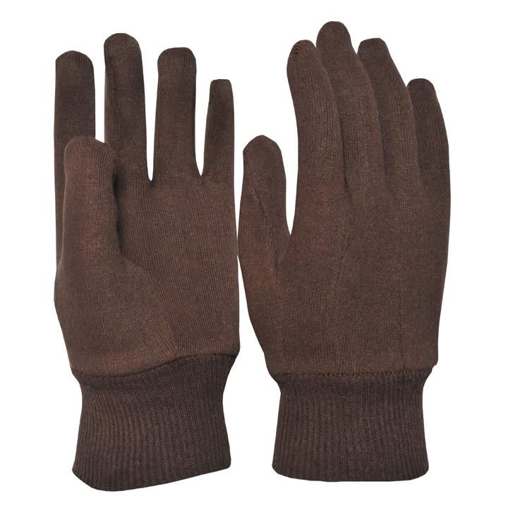 Cotton Gloves 6000-BC