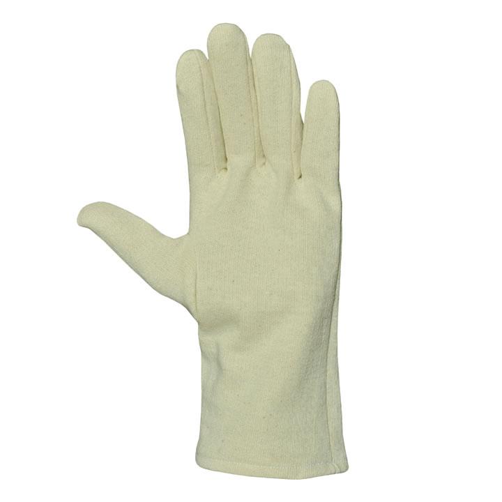 Cotton Gloves 606-30cm