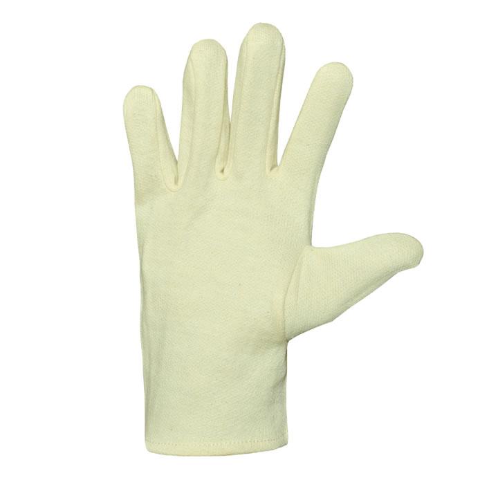 Cotton Gloves 606-G