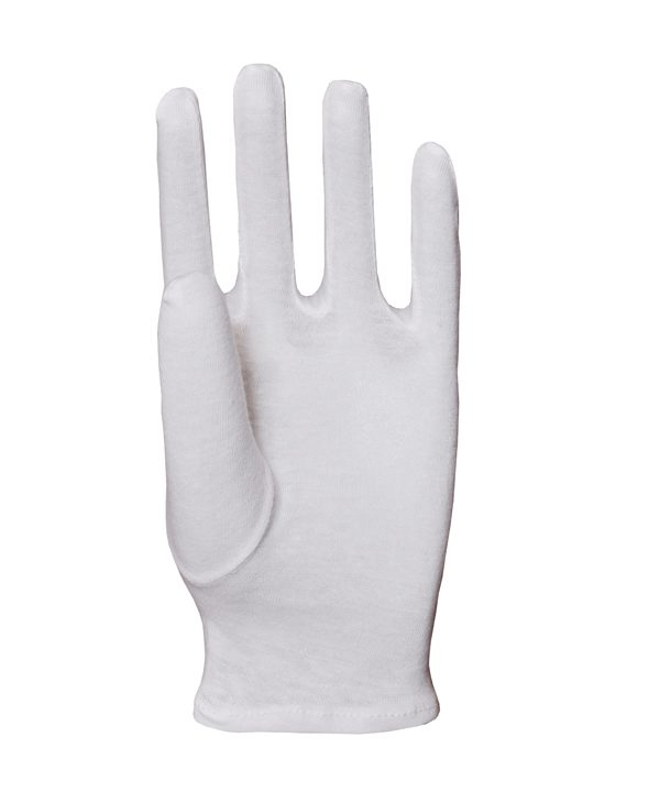 Cotton Gloves 703