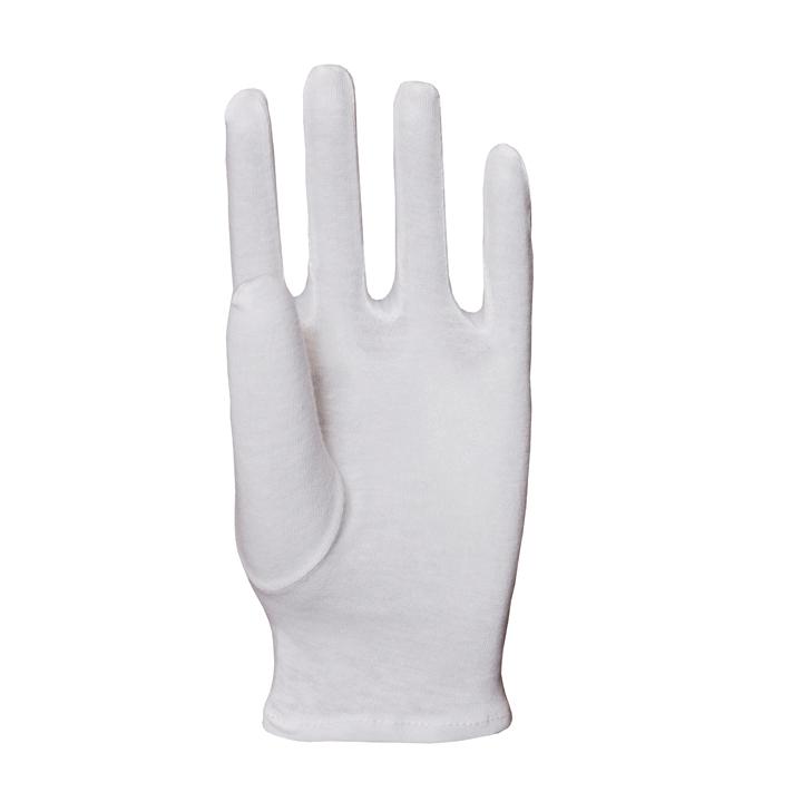 Cotton Gloves 703
