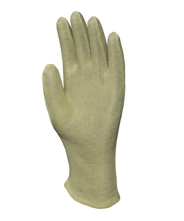 Cotton Gloves 705