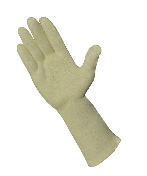 Cotton Gloves 706-35cm