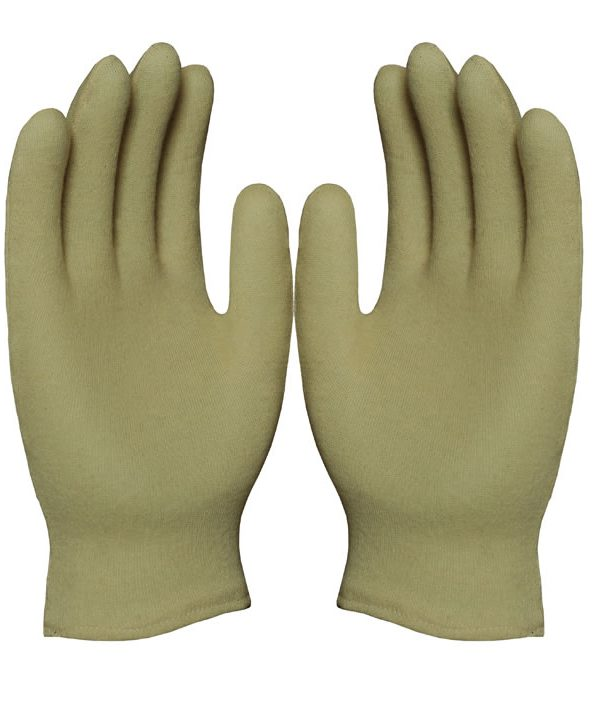 Cotton Gloves 706-G