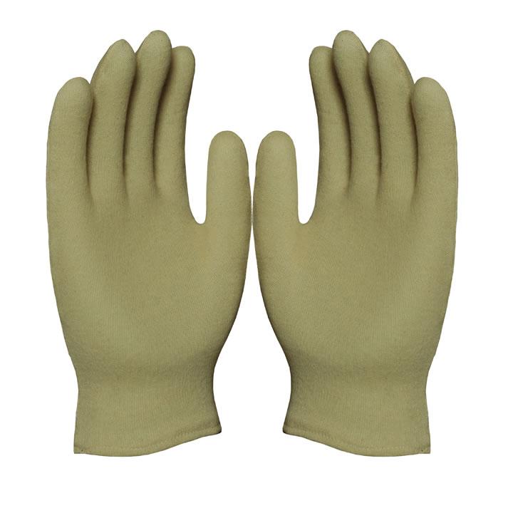 Cotton Gloves 706-G