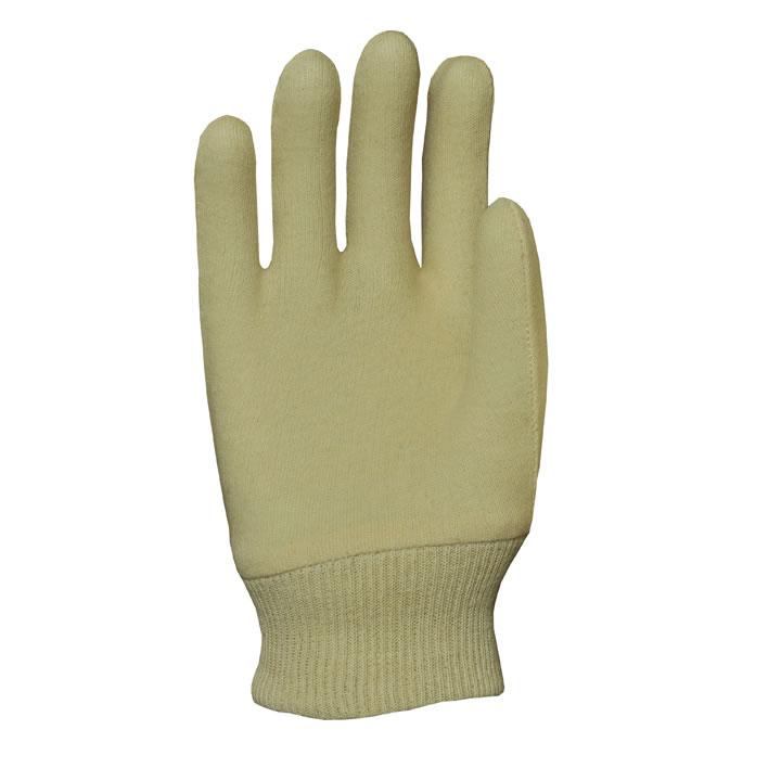Cotton Gloves 707-G