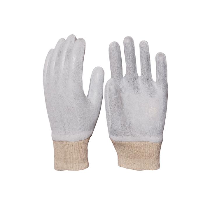 Cotton Gloves 708-W