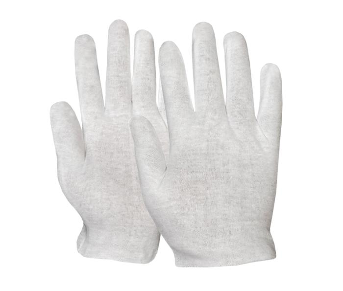 Light Weight Lisle Gloves