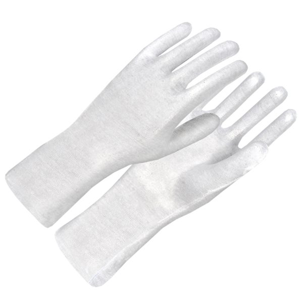 Light Medium Heavy Lisle Gloves