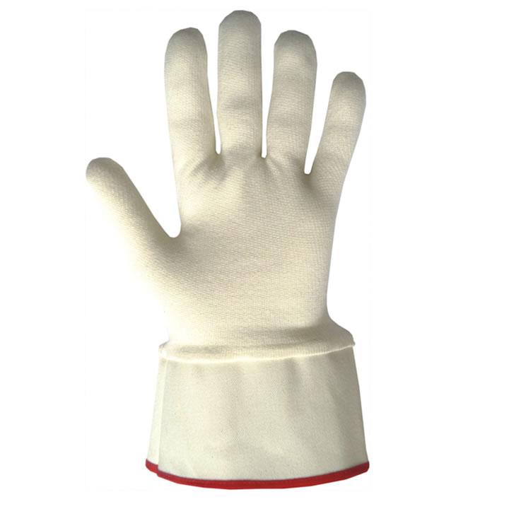 Cotton Gloves DP-3