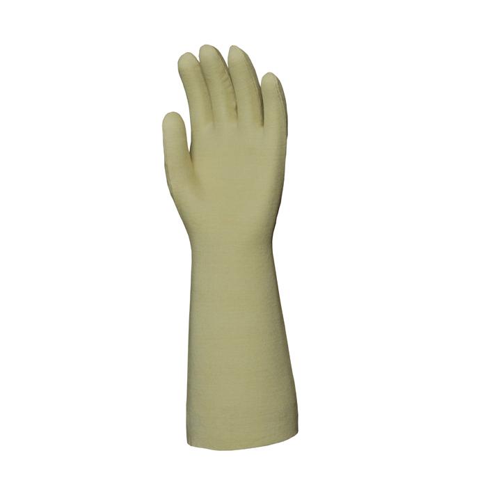Cotton Gloves DP-45-cm