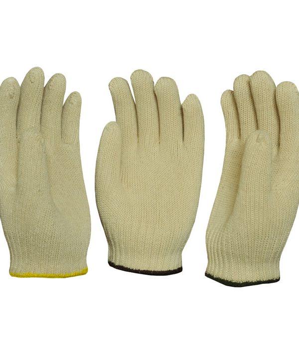 Cotton Gloves SL-1