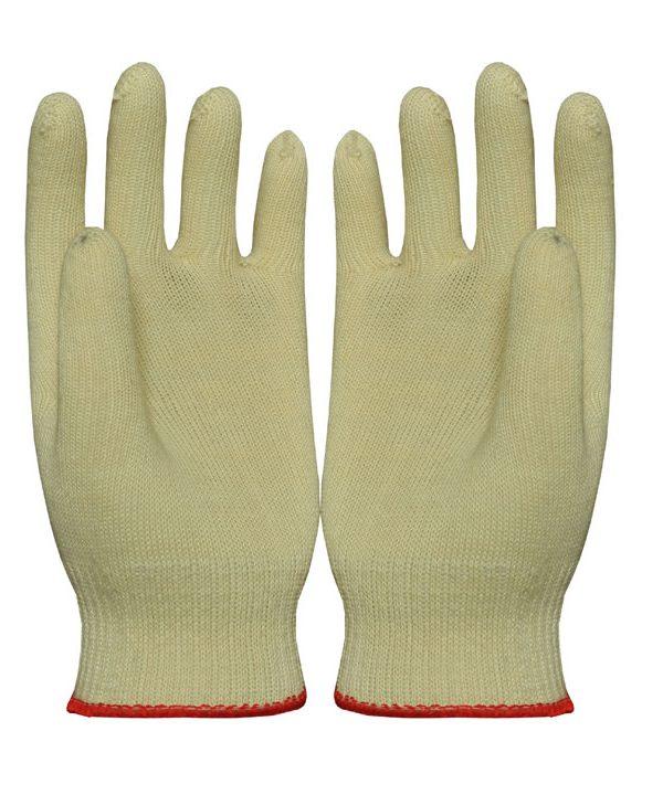 Cotton Gloves SL-2