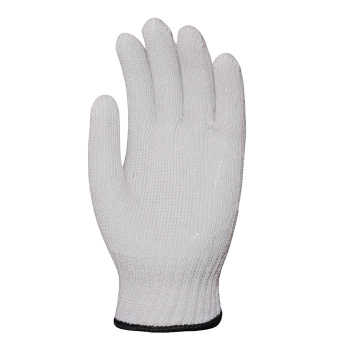 Cotton Gloves SL-3