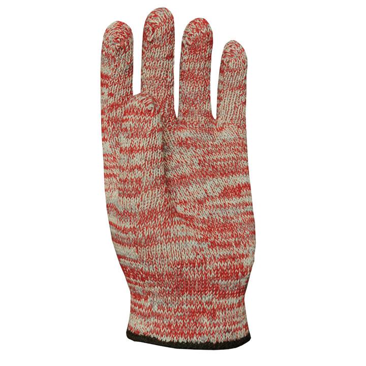 Cotton Gloves SL-5