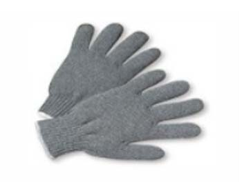 Seamless Shell Gloves