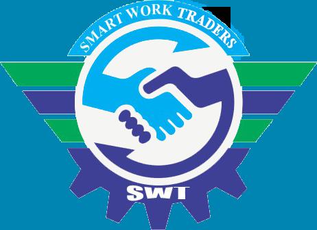 SMART WORKS TRADER